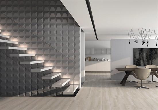 Tiles Malaysia
