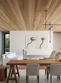 timber ceiling malaysia