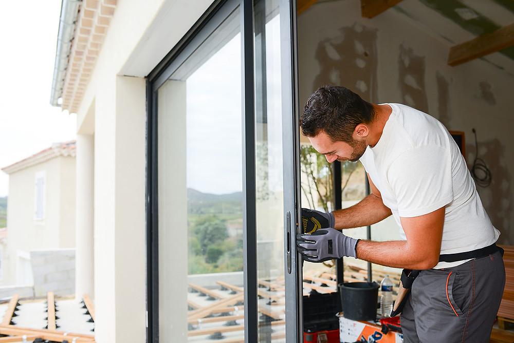 Window Repair Malaysia