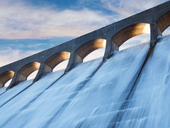 Hydro Turbine Supplier Malaysia | Hydro Electric and Water Turbine