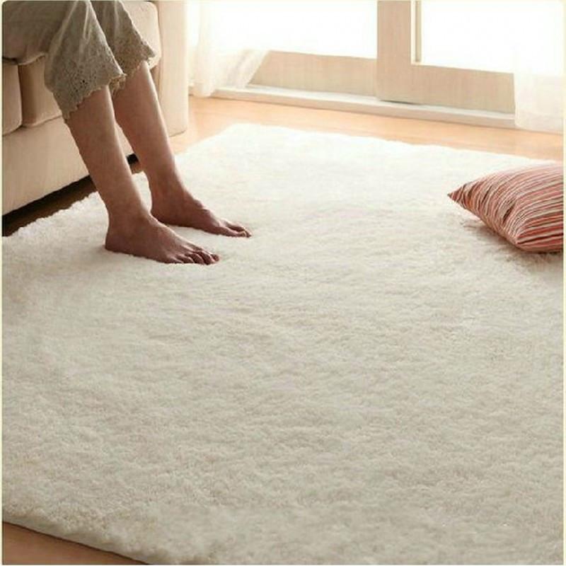 Brudge Carpet Malaysia