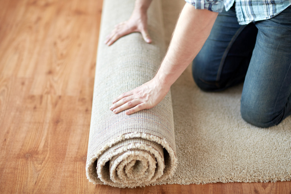 Carpet Contractor Malaysia