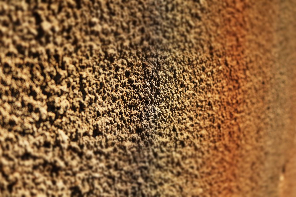 Easy Spray Texture Paint Malaysia