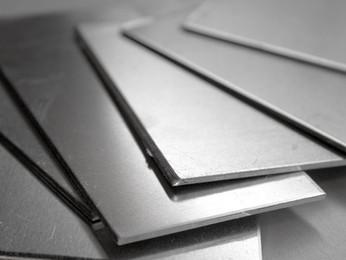 Aluminium Contractor Malaysia | Supply & Install