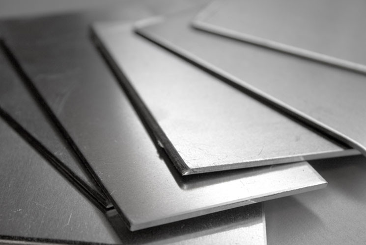 Aluminium Contractor Malaysia
