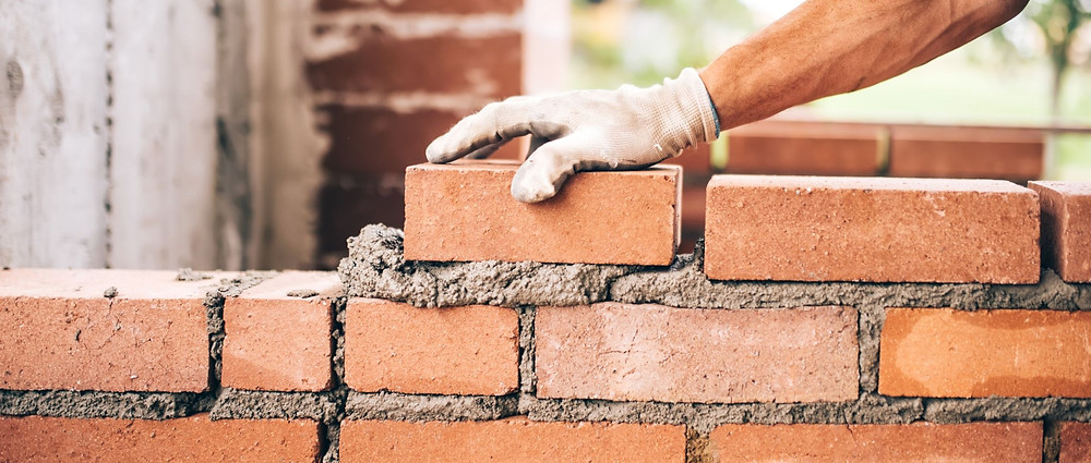 Brick Contractor Malaysia