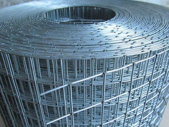 Wire Mesh | Application & Types | Supply & Install