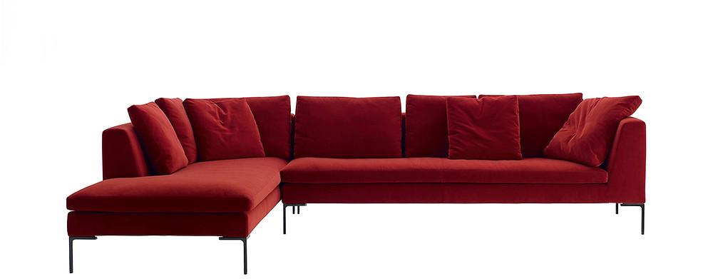 Sofa Cushion Carpentry Malaysia