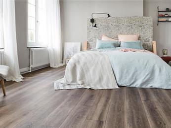 Floor Materials   Interior and Exterior   Supply & Install