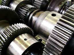 Aluminium M&E Fabricator Malaysia