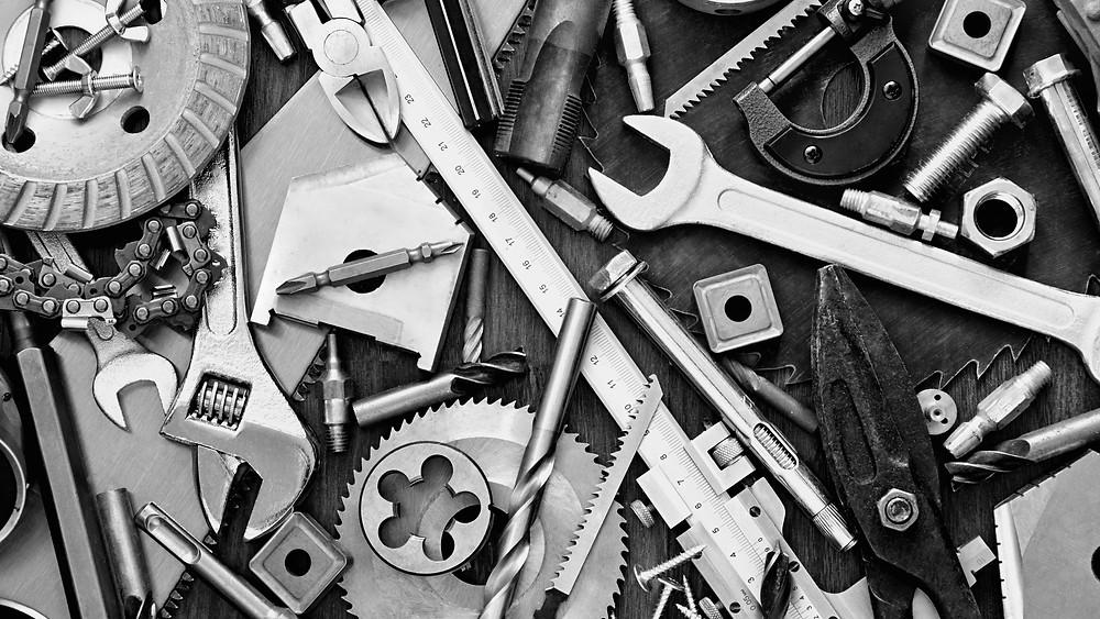 Hardware Tools Malaysia