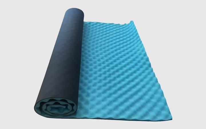 Pipe Insulation Materials Supplier Malaysia