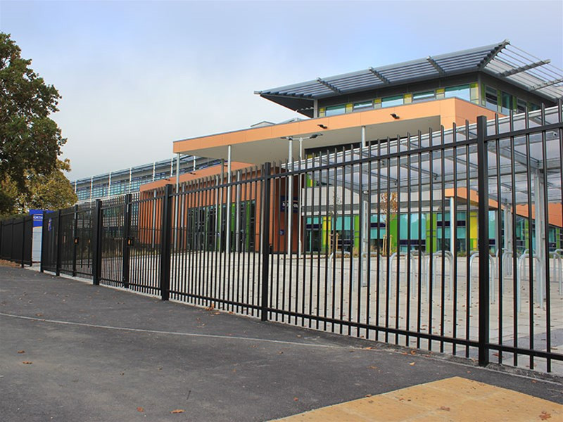 Gate-Fence-Supplier-Malaysia