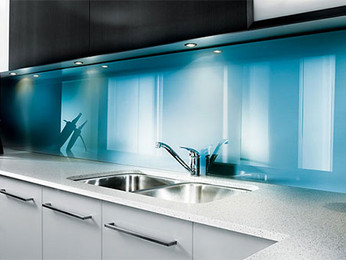 Acrylic Contractor Malaysia | Supply and Install | Custom Design