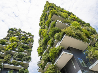 Green Building Consultant Malaysia | Design & Construct