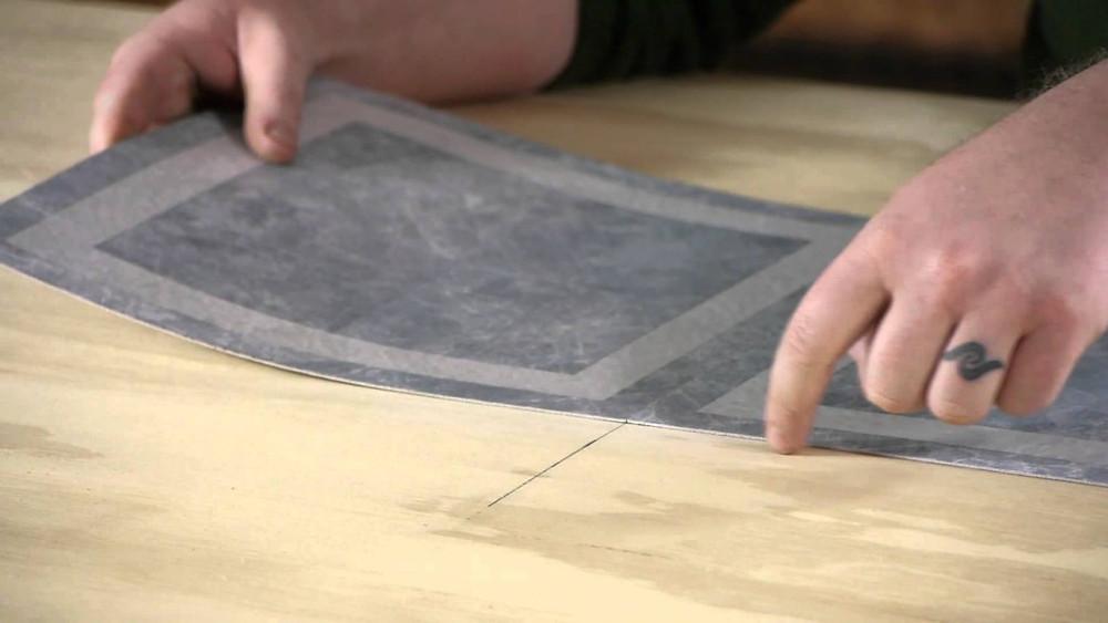 Vinyl Plank Supplier Malaysia