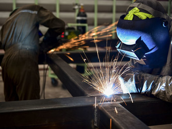 Steel Supplier Malaysia   Finance   Supply & Deliver
