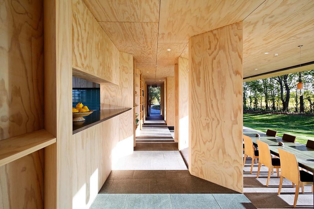 Plywood Design Malaysia