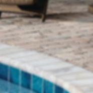 Concrete Pavers Supplier Malaysia.jpg
