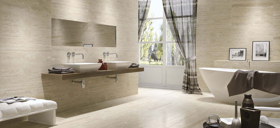 Tile Contractors Malaysia