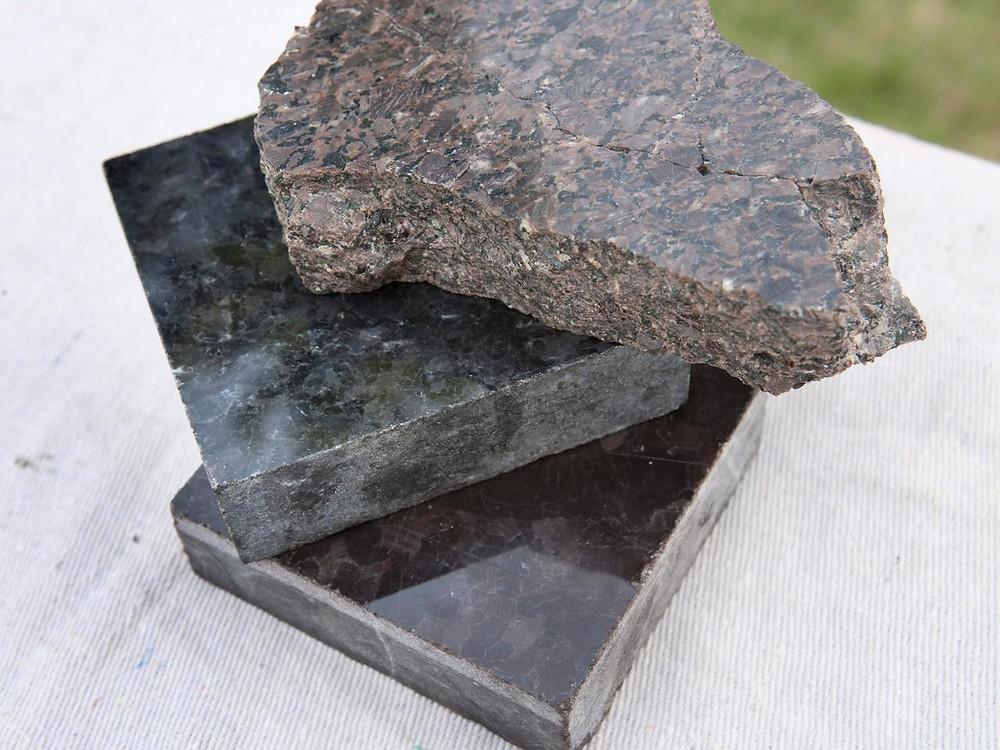 Granite Malaysia