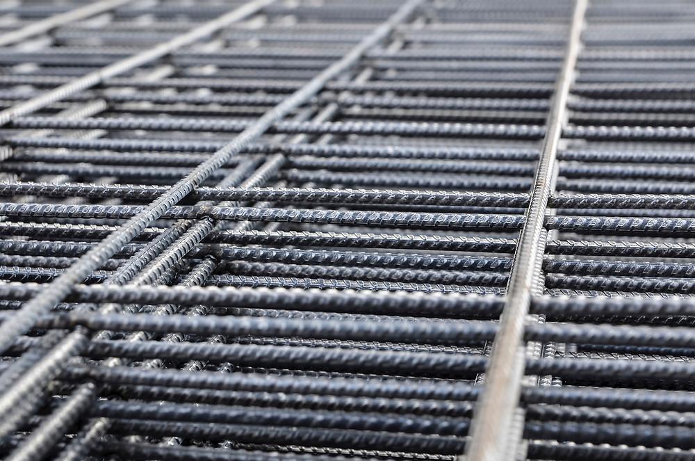 Steel Rebar Supplier Malaysia