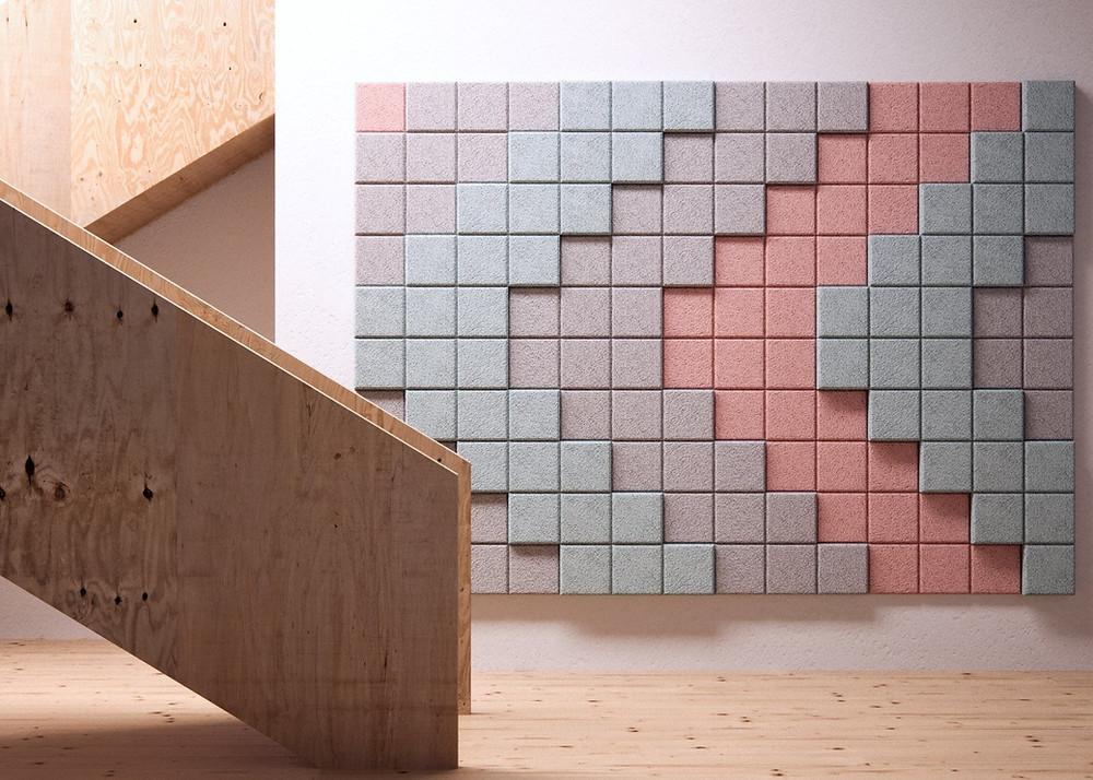 Tiles Design Malaysia