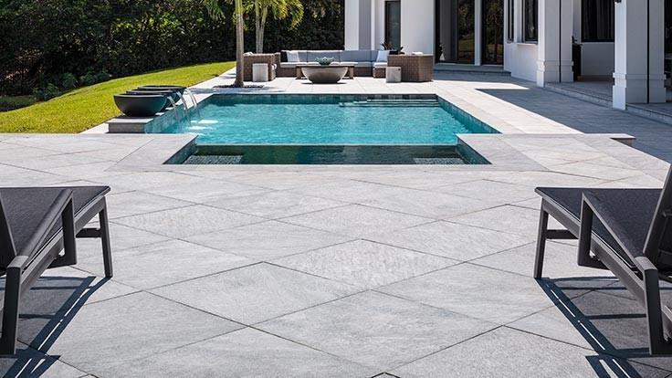 Outdoor-Paver-Tile-Polish-Contractor-Malaysia