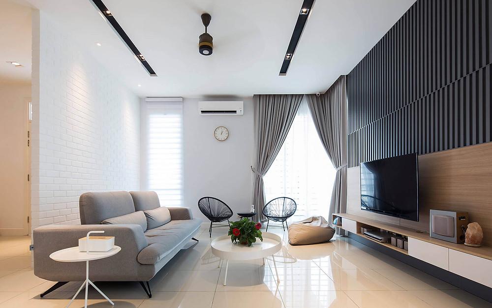 Interior Designer Malaysia