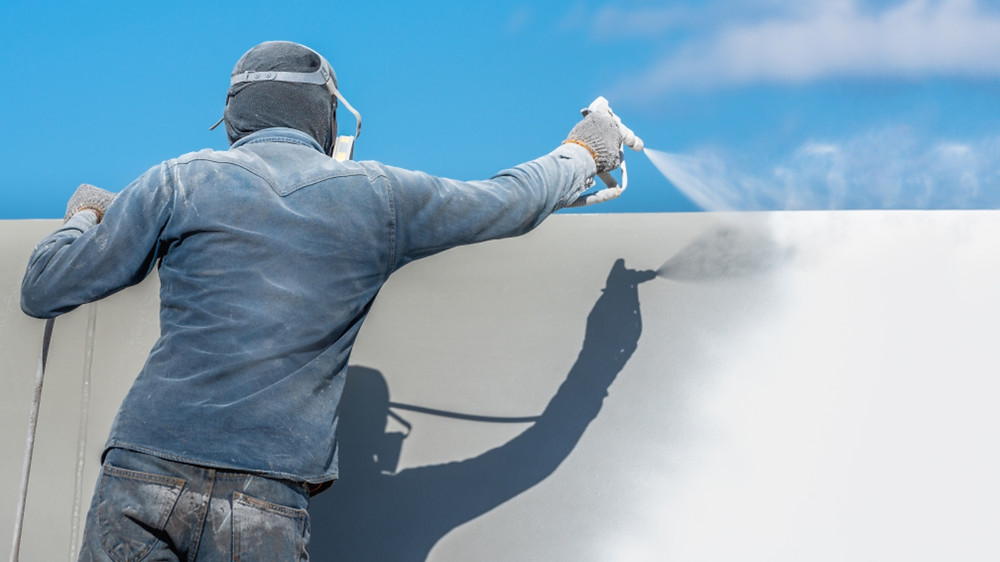 Antimicrobial Coating Supplier Malaysia