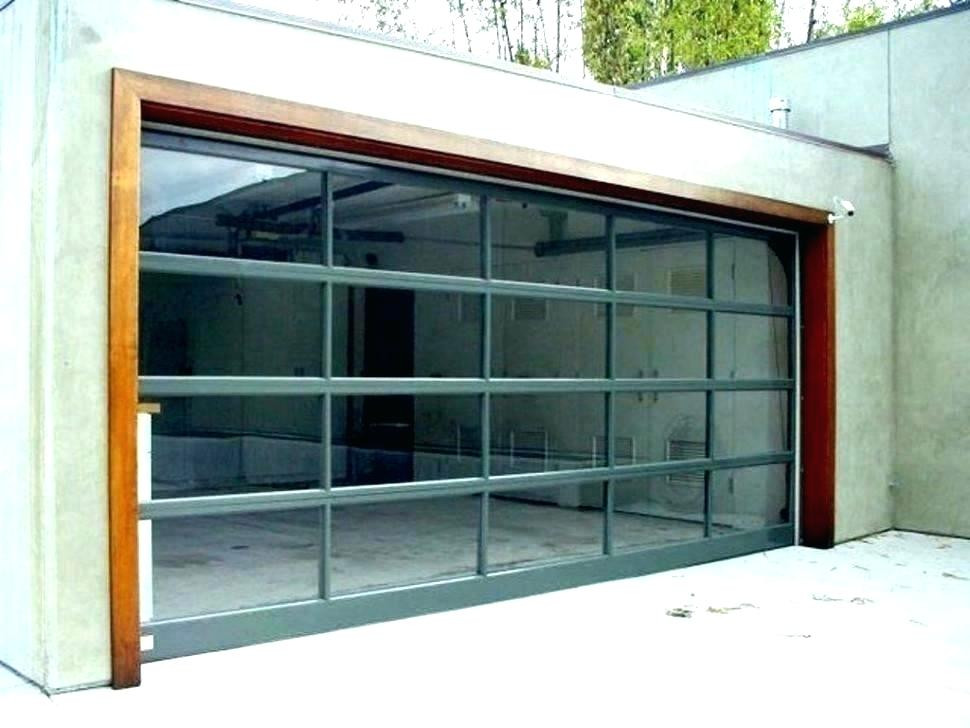 Garage-Gate-Grille-Contractor-Malaysia