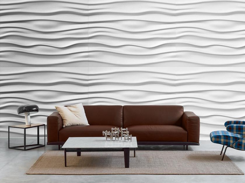 3D Wall Panel Malaysia