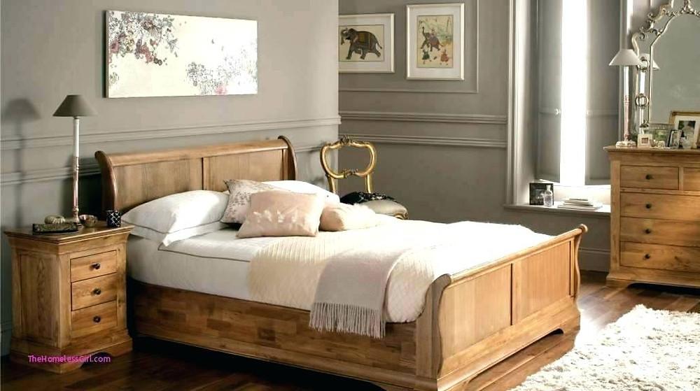 White Oak Furniture Malaysia