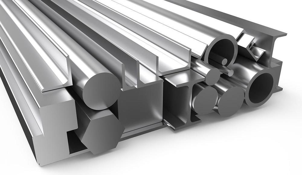 Steel Bar, Steel Plate, Steel Flat Malaysia