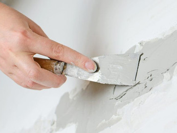 Wall Crack Specialist Malaysia | Concrete Wall Repair Contractor
