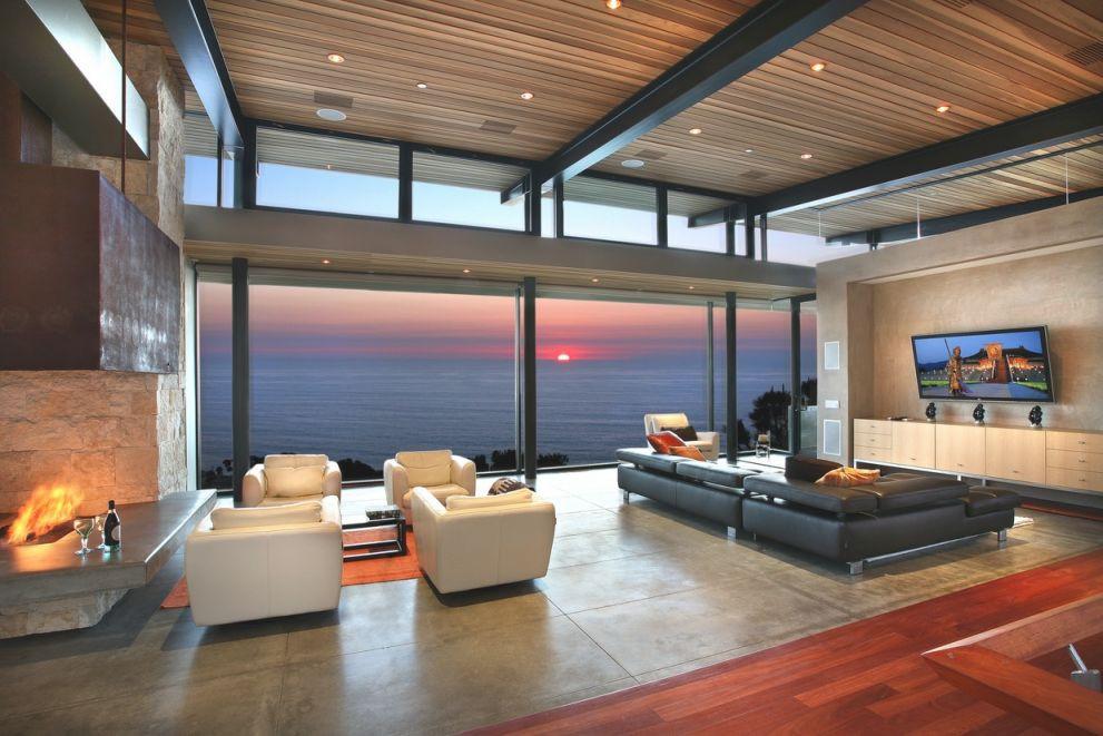 Living Room Malaysia