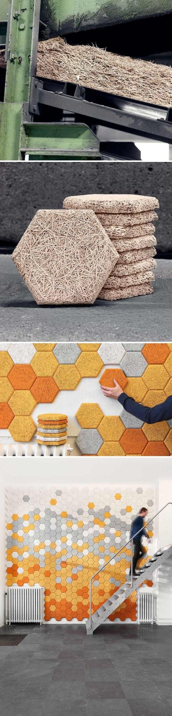 Natural Building Materials Malaysia