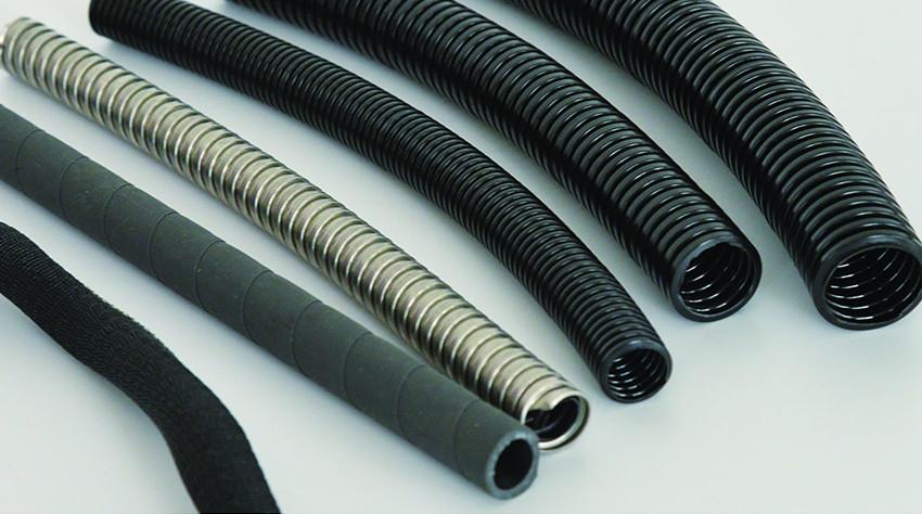 HDPE Flexible Pipe Supplier Malaysia