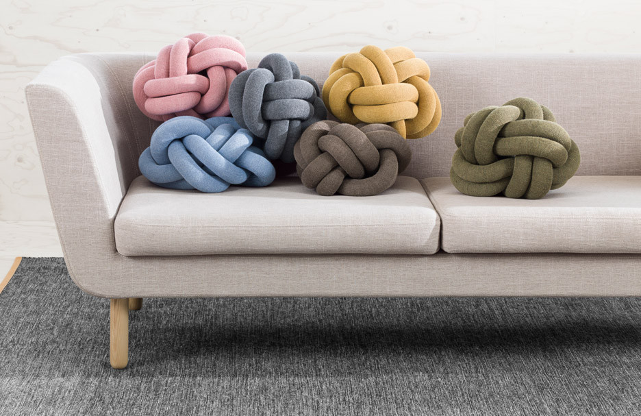 Cushion Malaysia