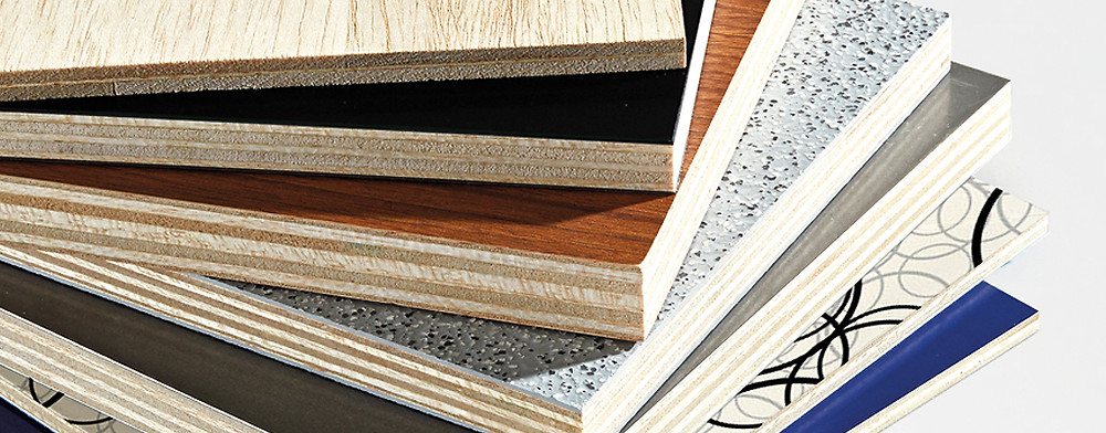 Texture Plywood Malaysia