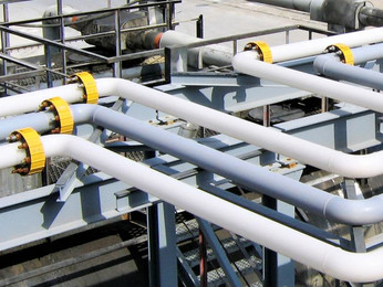 Poly Pipe Supplier Malaysia | Polyethylene & More