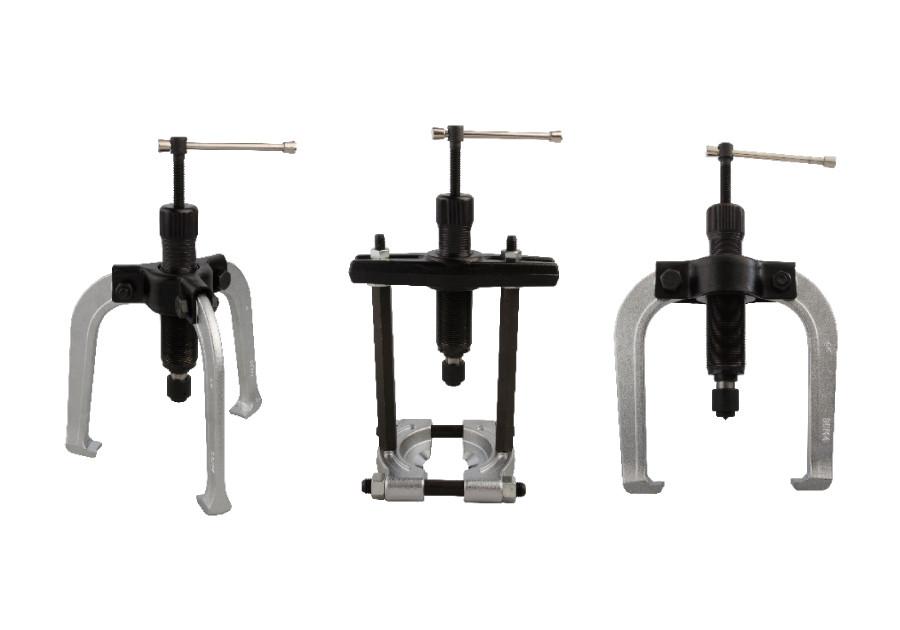 Hydraulic Puller Malaysia