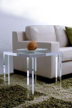 Acrylic Furniture malaysia