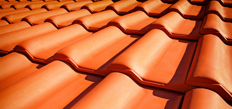 Terracotta Roof Tiles Malaysia