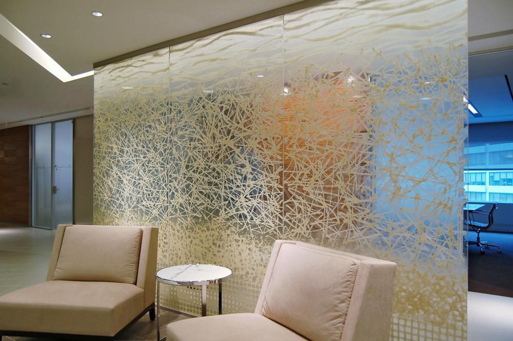 Laminated Glass Supplier Malaysia