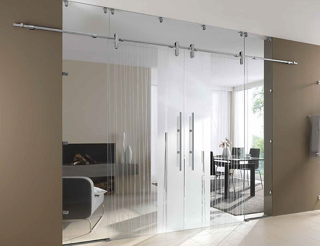 Door Supplier Malaysia | Supply and Install