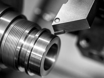 Machining Work Malaysia | Fabricate & Repair