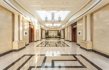 marble tiles malaysia