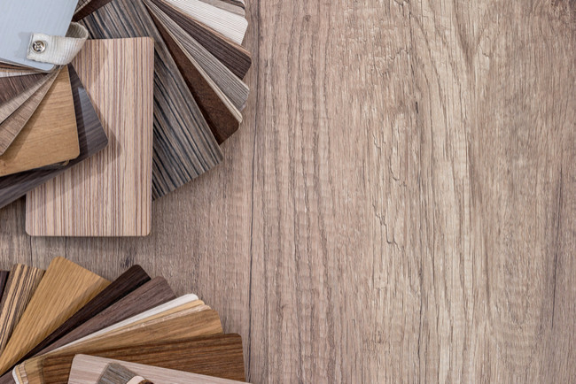 SPC Flooring Supplier Malaysia