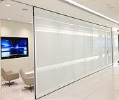 double glazing glass malaysia